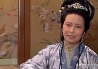 紅樓夢:難怪王夫人心機之深,賈母也看不穿,劉姥姥字字珠璣