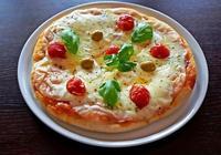 怎麼製作披薩比較好吃?
