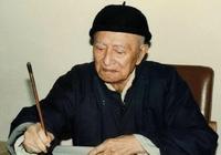 林散之60句經典書論,一個書痴對筆法與墨法的深刻思考