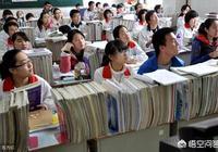 高考一定要回到戶籍所在地考試嗎?什麼時候可以不回呢?