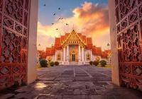 泰國有哪些小眾、人少、好玩的地方?
