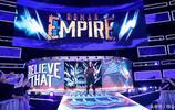 WWE羅曼大帝摔角狂熱擊敗送葬者,Raw上宣佈羅曼帝國的來臨