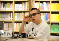 香港版的《低俗小說》,片長99分鐘,笑點超過99個,內容太有腦洞
