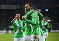 德甲聯賽推薦:狀態欠佳,霍芬海姆繼續不勝