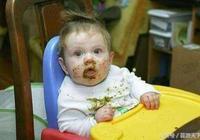 寶寶積食危害很多!小兒推拿法,讓孩子3天告別積食!