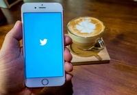 Twitter 確認從今天起禁止 ICO 和部分加密貨幣廣告投放