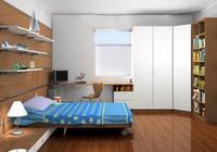 室內裝修設計裝潢 室內裝修注意事項