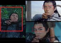 《楚喬傳》燕洵結局黑化,幕後黑手上線,竟不是西魏皇帝?