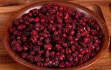 夏日養肝最有效!這7種食物要常吃,養肝護肝巧防肝臟疾病