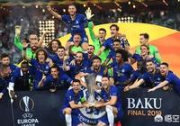 切爾西奪得歐聯杯冠軍,本該歐聯杯參加歐冠的資格將會給誰?