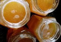 怎麼才知道自己買的是不是真蜂蜜