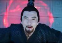 封神演義:帝辛痛苦慘死,妲己大仇得報,竟火燒壽仙宮自盡而亡