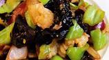 難怪飯店的洋蔥做的那麼好吃,原來訣竅這麼易懂,做法簡單家常