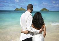 夫妻之間沒信任,這樣的婚姻有意義嗎?