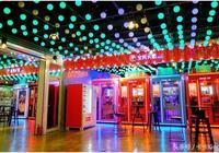 全民K歌打造國內最大自助K歌實體店