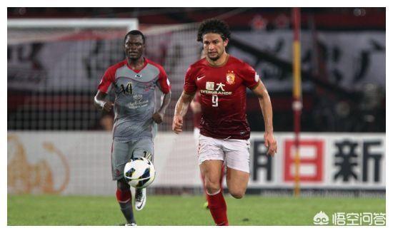 如何看待規劃球員入選國足代表國家出戰世預賽,作為球迷大家接受嗎?
