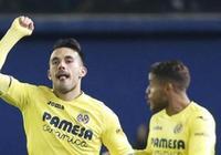 西甲足球推薦:阿拉維斯 VS 比利亞雷亞爾