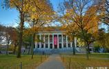 哈佛大學,坐落於美國馬薩諸塞州劍橋市,是一所享譽世界的私立研究型大學,是著名的常春藤盟校成員