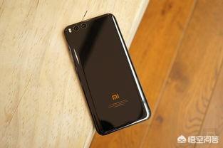 小米note3手機怎麼樣?