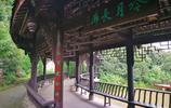 巴文化公園:重慶首個以巴文化為主題的公園,去過的人不多