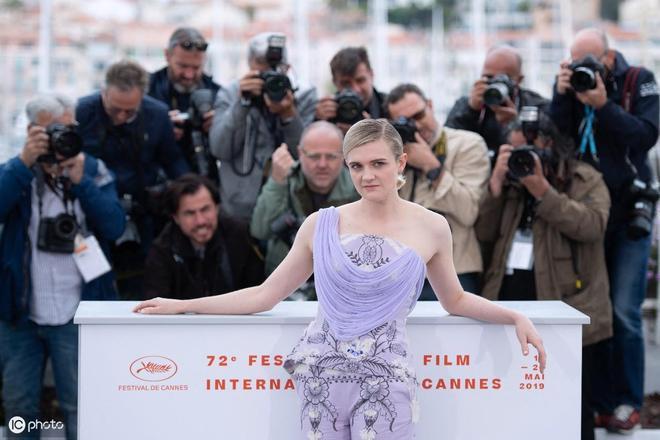 國際電影節