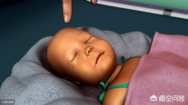 寶寶28天了,還有點黃疸,這樣正常嗎?