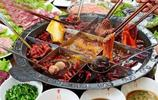 炎炎夏日,還有人愛吃麻辣火鍋嗎?
