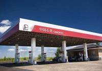 老司機提醒:加油遇到這種加油站,再便宜也別加,貪小便宜吃大虧