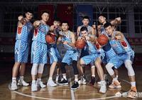 新疆男籃兩大核心透露防郭艾倫祕籍,稱郭艾倫排在亞洲第三,對此你怎麼評價?