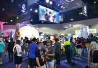 2019 E3遊戲展完美落幕 西山居畫風獨特引來全世界玩家關注?