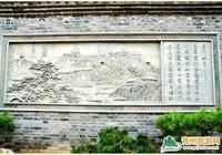 行走濰坊,青州旅遊:青州古十景介紹