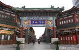 天津這處網紅街區,系5A級景區卻免費開放,北京河北人都開車來玩