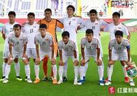 史上最差開局!亞洲盃朝鮮隊兩戰吞10球 教練金永俊還好嗎?