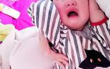 """1歲女嬰終日抽搐,媽媽萬里求醫,病房裡盼來第一聲""""媽媽"""""""
