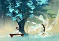 """""""大江東去,浪淘盡,千古風流人物""""——10首宋詞精品,是你心中的那首詞嗎?"""