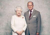 凱特王妃嫁入王室讓人豔羨,但有一點她不如自己的妹妹!