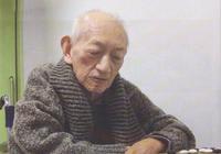 棋壇第一人吳清源,曾與段祺瑞對弈,日本所有九段棋手都贏不了他