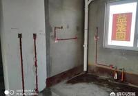 新房裝修,開關和插座有必要買好的嗎?多少價位的可以放心使用?