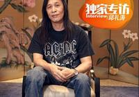 專訪高產導演邱禮濤:電影的口碑要等十年之後再去看