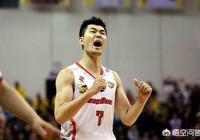 王仕鵬接班人沒打出來,下賽季會成為廣東宏遠的大殺器嗎?