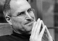 當年喬布斯說「除了搜索引擎,谷歌的產品,包括安卓和Google Docs,都是狗屎」,這句話有道理嗎?