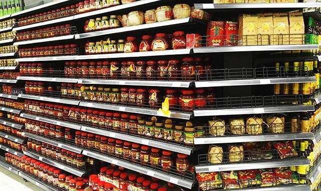 郫縣豆瓣醬都能做哪些菜?
