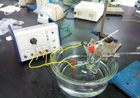 那些作死的化學實驗——我們要敬畏化學!