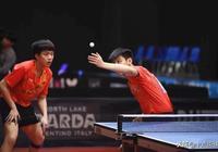 劉國樑笑了!日本乒乓再遭團滅,兩年來國乒已包攬全部14個冠軍