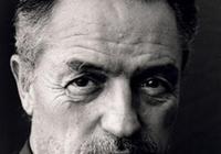 《沉默的羔羊》導演喬納森-德梅去世 享年73歲