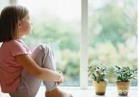 人在什麼時刻最孤獨?