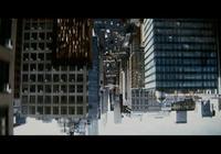 育碧公佈《飆酷車神2》演示:能飆車還能開飛機