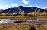風景圖集:西藏有多美系列之察隅