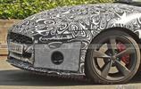 捷豹新的華麗跑車經過了六年的設計,你能看出哪些細節嗎?