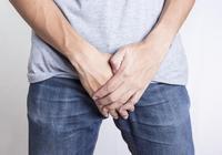 糖尿病和前列腺增生,都有同一個顯著信號,你注意到了嗎?